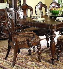 tuscany dining room sets dining room set simple with photos of dining property new at tuscan