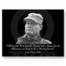 Chesty Puller Quotes Amazing Chesty Puller Quotes New Famous Marine Corps Quotes Free Religious