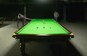 Crown Royal Pool Table Light Snooker Wikipedia