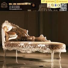 living room furniture chaise lounge. Pola Tanam Living Room Furniture Klasik Mulia Chaise Lounge, Tujuh-Bintang Istana Dari Perabot Lounge