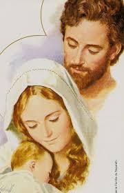 """Jésus, <b>Marie, Joseph</b>, je Vous aime, <b>...</b> - 25258108"