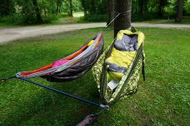 eno fuse hammock spreader bar clip