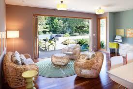 outdoor wicker patio furniture indoor sunroom furniture wicker patio