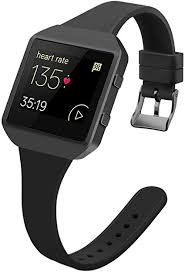 <b>Jewelry</b> & Watches Wristwatch <b>Bands</b> Sport Soft <b>Silicone</b> ...