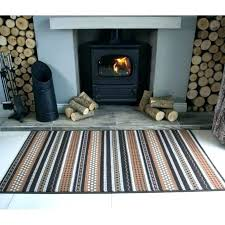 fire resistant rugs fiberglass hearth rug ideas astonishing at the new ant for fireplace property wool fire resistant rugs fireproof fireplace