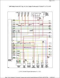 2000 dodge dakota radio wiring diagram inspirational wiring diagram 92 Dodge Dakota Wiring Diagram 2000 dodge dakota radio wiring diagram lovely amazing dodge dakota radio wiring diagram everything you of