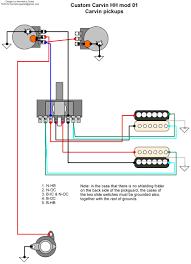 schecter 006 deluxe wiring diagram serial number at diamond series schecter 006 deluxe wiring diagram serial number at diamond series and