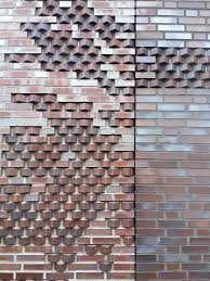 Small Picture Best 25 Brick patterns ideas on Pinterest Paver patterns Brick