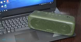Как подключить Bluetooth <b>колонку</b> к ноутбуку или компьютеру?
