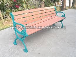 Nice Outdoor Wrought Iron Bench Outdoor Benches Youll Love Wayfair Outdoor Wrought Iron Bench