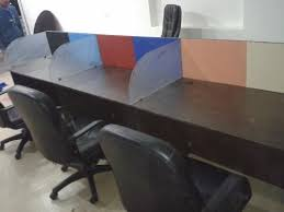 office furniture workstations now at asian office makers bangalore image 1 asian office furniture