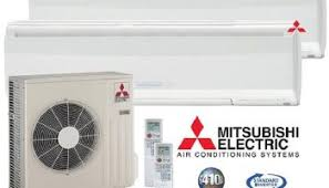 air conditioning options. mitsubishi heat pump review: pros, cons, performance, top picks air conditioning options