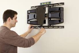 how to hang a tv mount. Wonderful Mount Fresh Idea How To Hang A Tv Wall Mount Home Decorating Ideas Install 89  With On Plaster Walls P