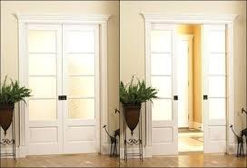 interior sliding pocket french doors. 18 Interior Sliding Pocket French Doors Carehouseinfo Amazing . S