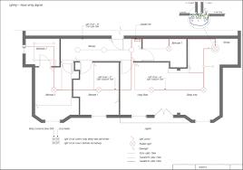 circuit diagram electrical wiring best domestic wiring circuit Electrical Wiring Diagrams For Dummies at Electrical Wiring Basics Diagrams