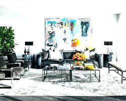 large scale wall art on inexpensive large wall art ideas with large scale wall art clusterbank