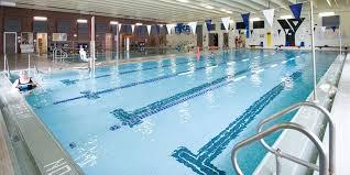 Delighful Indoor Pool Ymca Make A Splash In Our To Innovation Design