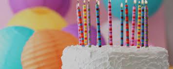 Ice Cream Birthday Cake Shop Melbourne