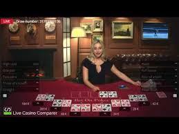 как выиграть в покер на пари матч