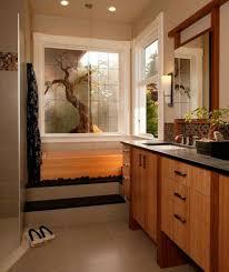 Interior Design Examples Living Room Examples Small Undermount Bathroom Sinks Design Floor Plans Idolza