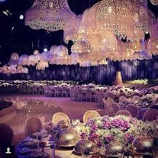 25 best dubai wedding ideas on pinterest bouquet, bouqets and Wedding Invitations Dubai Mall dubai wedding classic wedding invitations instagram Underwater Hotel Dubai