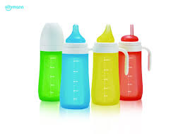 Silicone Design Silicone Feeding Bottle If World Design Guide