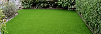 artificial turf yard.  Yard Get Ready To Find The Best Artificial Turf For Your Project With  Watersavers Turf For Artificial Yard