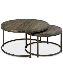 decor of outdoor coffee table round with outdoor coffee table round metal canada 1d6b2266f78 thippo