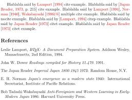 referencing in essays examples co referencing in essays examples