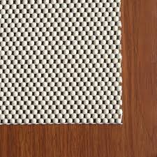 photo 6 of 10 non slip area rugs best of con tact brand eco grip non slip rug pad 3