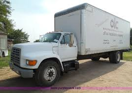 likewise Ray   Bob's Truck Salvage likewise Parts for 1999 Ford F800   eBay additionally FORD F800 For Sale   82 Listings   Page 1 of 4 furthermore Ford F800 Bumper Parts   TPI as well 1999 Ford F800 Digger Derrick Truck  Parts Stationary Only furthermore Ford F800   eBay as well 1999 Ford F800 Digger Derrick Truck  Parts Stationary Only also Ford F800 Headl  Assy Parts   TPI additionally Ford F800 Blower Motor Parts   TPI moreover Ford F800 Air Cleaner Parts   TPI. on 99 ford f800 parts