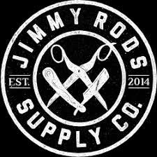 <b>American Crew Grooming Cream</b> – Jimmy Rod's Barbershop