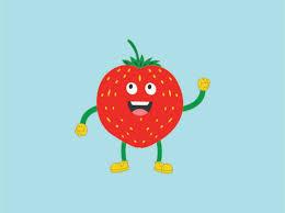 Bunch of tomato fruits, cherry tomato italian cuisine campari tomato roma tomato san marzano tomato, tomato, natural foods, food, tomato png. 88 Scared Designs Graphics