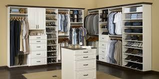 stand alone closet mirrored armoire wardrobe modular closet systems