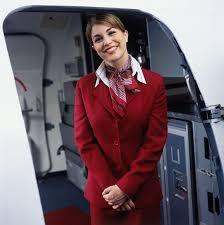 Aircalin Air Caledonie Airlines Pinterest