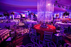 Charity Ball Decorations Fascinating Pin By MM Elite Events On Corporate Events Pinterest Dinner