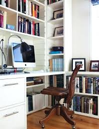 Home Office Storage Solutions Ideas Interesting Cool Ideas  And Thoughtful Activavida