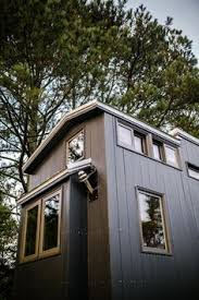 Small Picture DIY Tiny House Plans how to build a tiny 2 room house for less