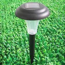 Compare Prices On Good Solar Lights Online ShoppingBuy Low Price Solar Lights Price