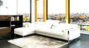 wicker sunroom furniture sets.  Wicker White Sunroom Furniture Wicker  For Wicker Sunroom Furniture Sets