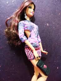 búp bê barbie Fashionista - búp bê búp bê barbie bức ảnh (26849089) - fanpop