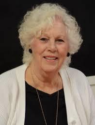 In Memory of Yvonne Farmer Wood Taylor