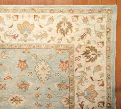 pottery barn adeline rug 7 best area rugs in idea 14