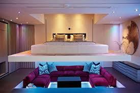 living room bed. Interesting Living For Living Room Bed C