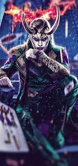 Joker Android Wallpaper 4k - Top Best ...