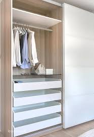 ikea closet systems with doors.  Ikea Sliding Doors On Front Maybe Also I Like The Drawers Ikea Pax Wardrobe I  Think Intended Closet Systems With Doors Pinterest
