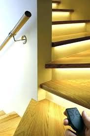 interior stairway lighting. Contemporary Interior Interior Stair Lighting Indoor Stair Lighting Interior Stairway Ideas For  Modern And Contemporary Interiors Throughout