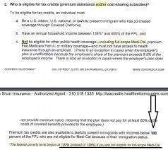 Full Scope Medi Cal Share Of Cost Vs Silver 94