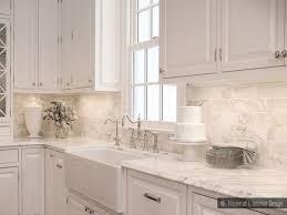 kitchen marble floor designs. medium size of kitchen marble backsplash white floor tile carrara designs m