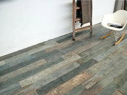 distressed tile flooring wood amazing looking